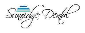 Sunridge Dental