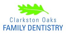 Clarkston Oaks Family Dentistry