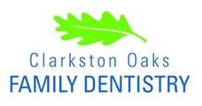 Clarkston Oaks Family Dentistry