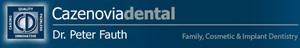 Cazenovia Dental