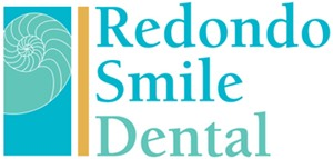 Redondo Smile Dental