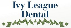 Ivy League Dental