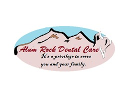 Alum Rock Dental