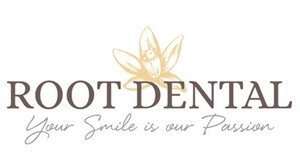 Root Dental