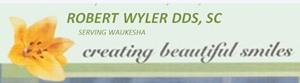 Robert L. Wyler DDS, SC