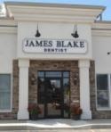 James Blake DDS