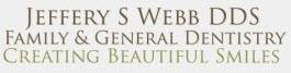 Jeffery S. Webb, DDS