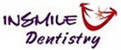 In Smile Dentistry