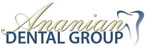 Ananian Dental Group