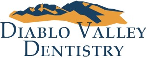 Diablo Valley Dentistry