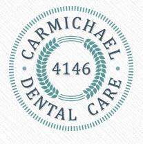 Carmichael Dental Care