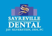 Sayreville Dental