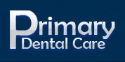 Primary Peach Dental Care