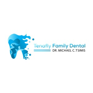 Tenafly Family Dental Dr Tsimis