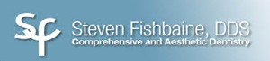 Steven Fishbaine DDS