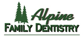 Alpine Family Dentistry