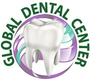 Global Dental Center LLC