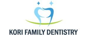 Kori Family Dentistry
