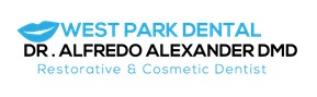 West Park Dental